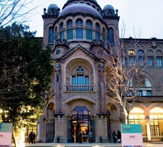 Universidades De España Dictan Cursos En Cuarentena