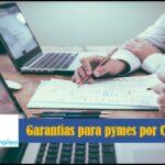 garantías para pymes